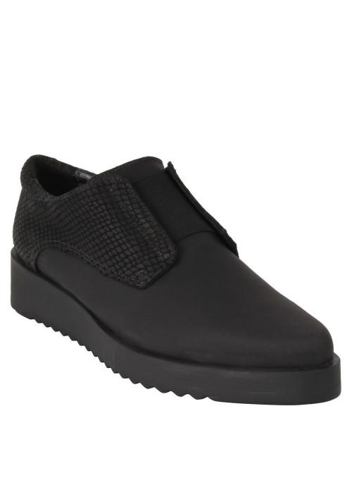 Zapato Pollini