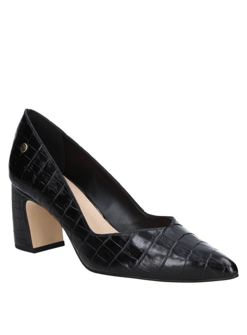 Zapato Turin A182 Pollini Mujer