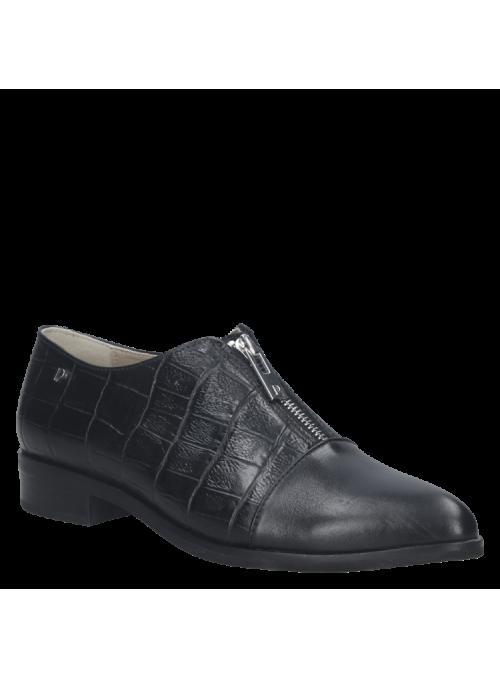 Zapato Lante Pollini